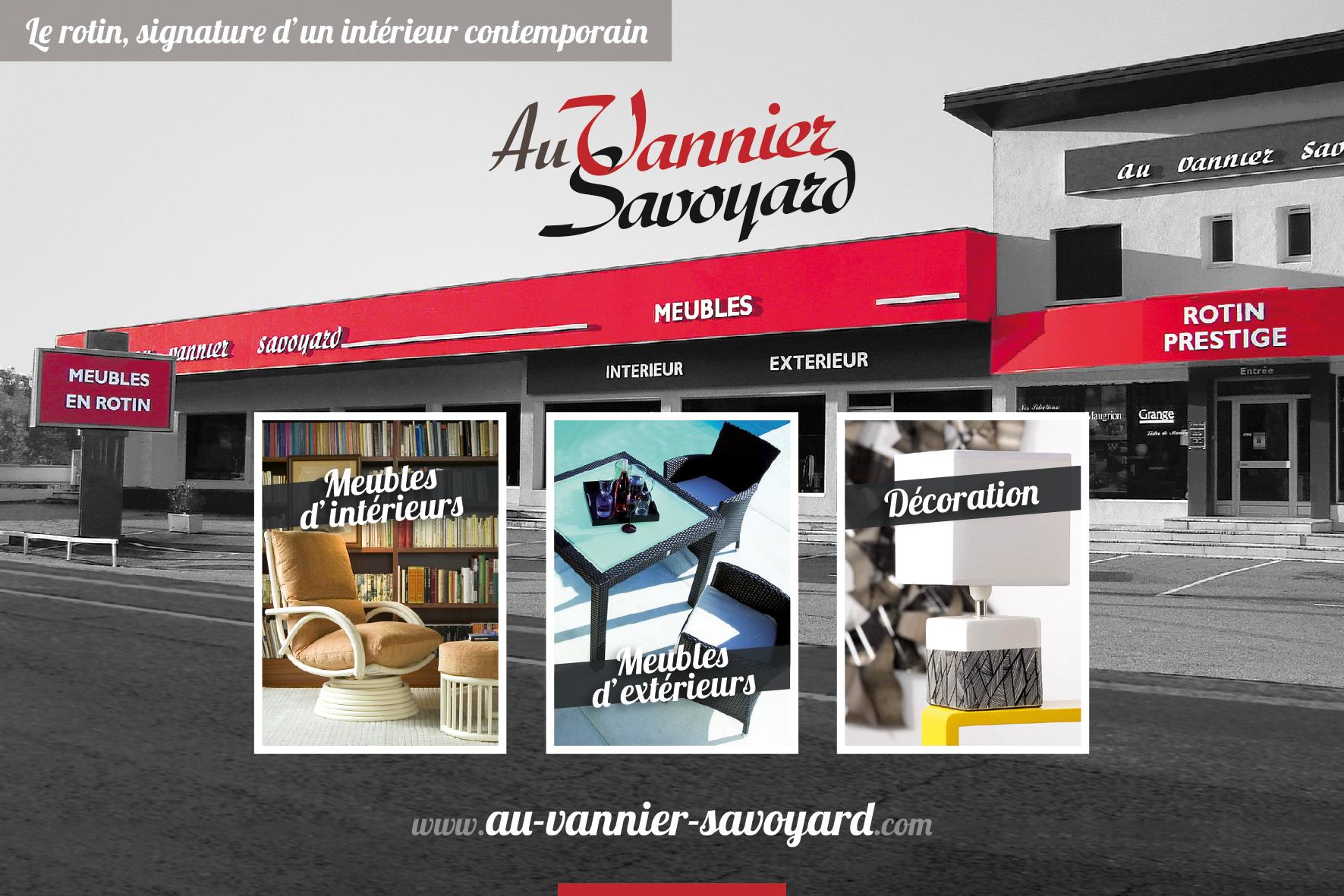 AuVannierSavoyard-carte-V1-recto.jpg